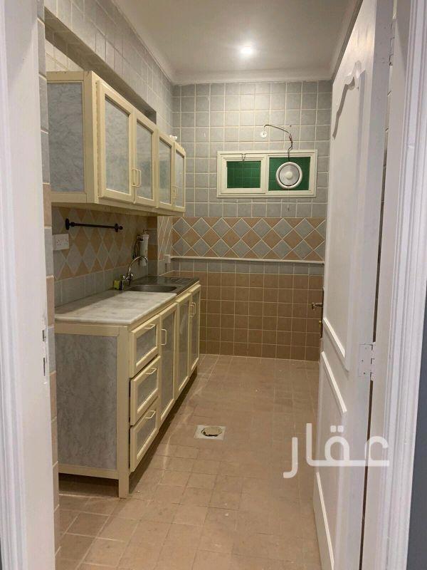 شقة للإيجار فى شارع 502 ، حي الشهداء 0