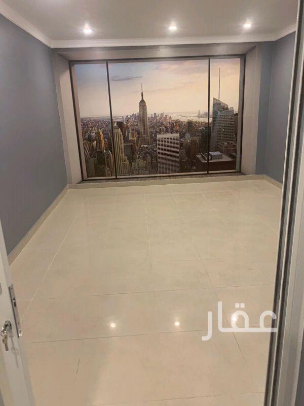 شقة للإيجار فى شارع 502 ، حي الشهداء 01