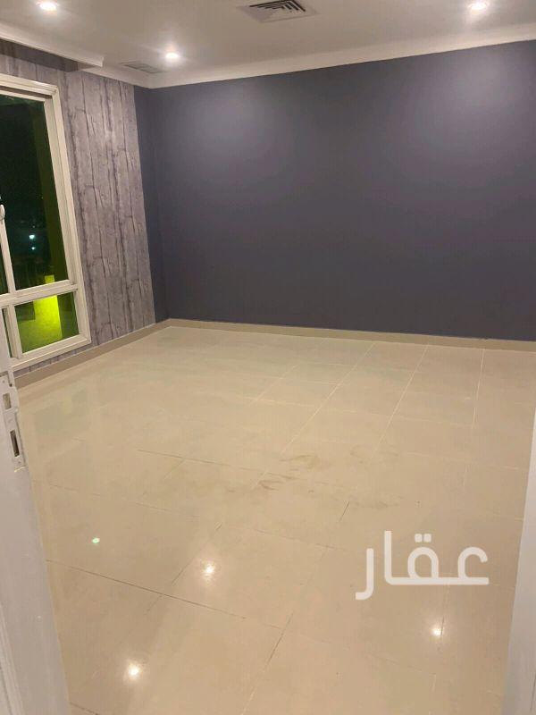 شقة للإيجار فى شارع 502 ، حي الشهداء 2