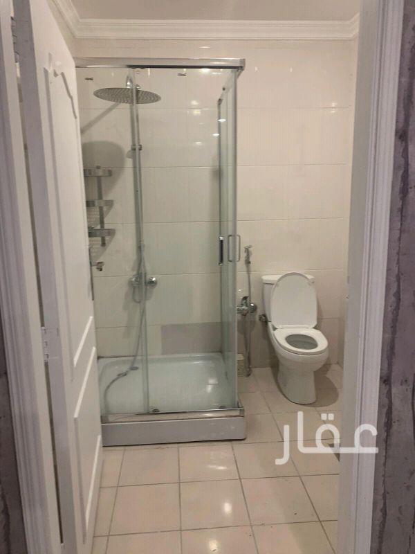 شقة للإيجار فى شارع 502 ، حي الشهداء 21