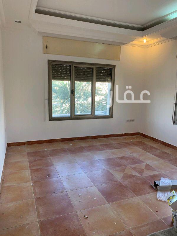 شقة للإيجار فى حي الشهداء 4