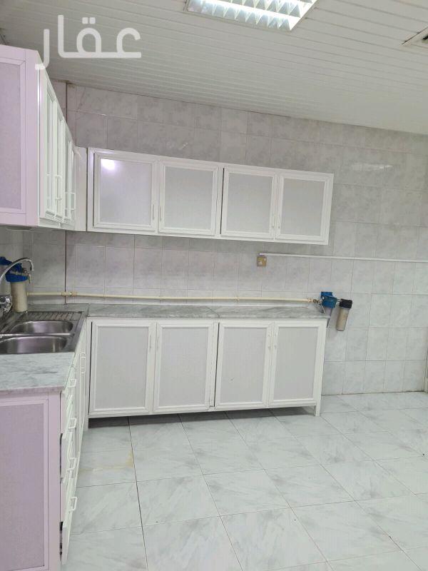 شقة للإيجار فى صالة أفراح الشيخ سالم العلي ، حي قرطبة 21