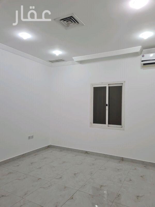 شقة للإيجار فى صالة أفراح الشيخ سالم العلي ، حي قرطبة 4