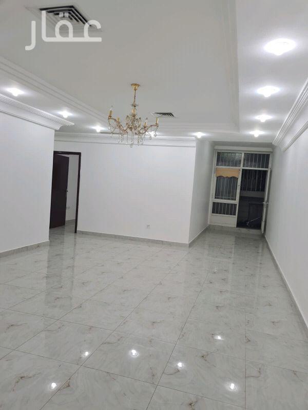 شقة للإيجار فى صالة أفراح الشيخ سالم العلي ، حي قرطبة 41