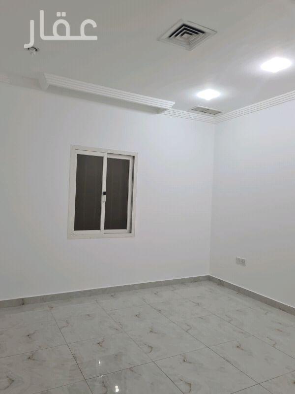 شقة للإيجار فى صالة أفراح الشيخ سالم العلي ، حي قرطبة 6