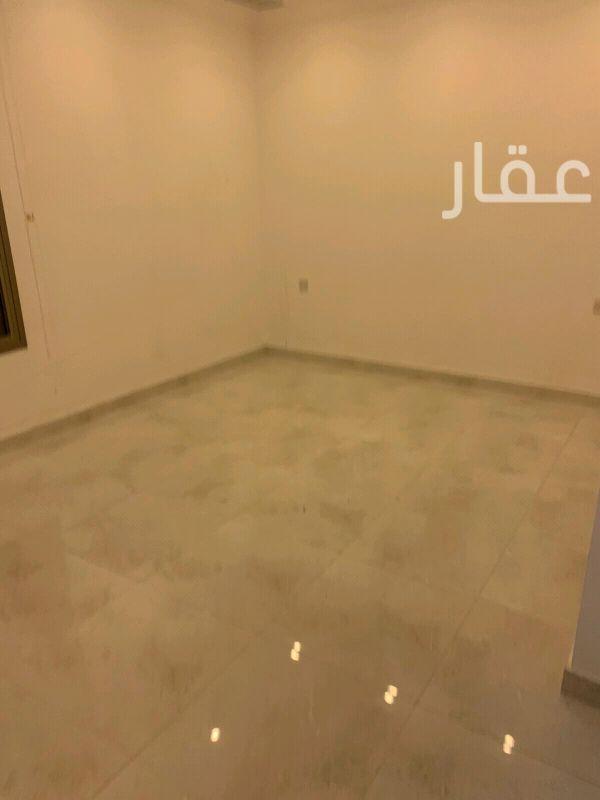 دور للإيجار فى شارع طارق بن زياد ، حي السرة ، مدينة الكويت 01