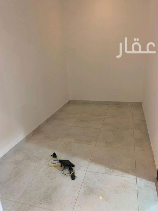 دور للإيجار فى شارع طارق بن زياد ، حي السرة ، مدينة الكويت 21