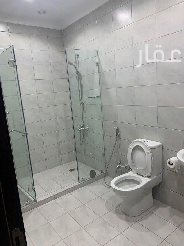 دور للإيجار فى شارع طارق بن زياد ، حي السرة ، مدينة الكويت 4