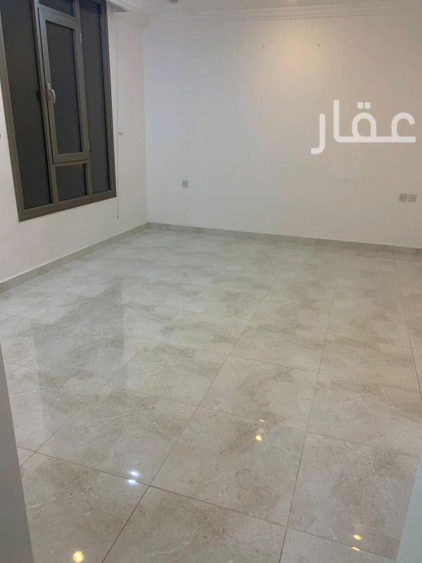 دور للإيجار فى شارع طارق بن زياد ، حي السرة ، مدينة الكويت 41