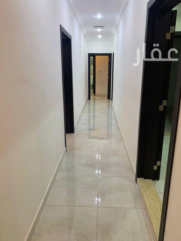 دور للإيجار فى شارع طارق بن زياد ، حي السرة ، مدينة الكويت 6