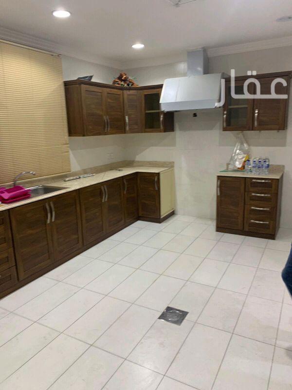 دور للإيجار فى شارع طارق بن زياد ، حي السرة ، مدينة الكويت 61