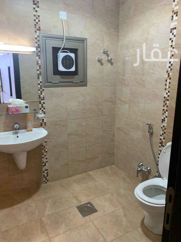 دور للإيجار فى شارع طارق بن زياد ، حي السرة ، مدينة الكويت 81
