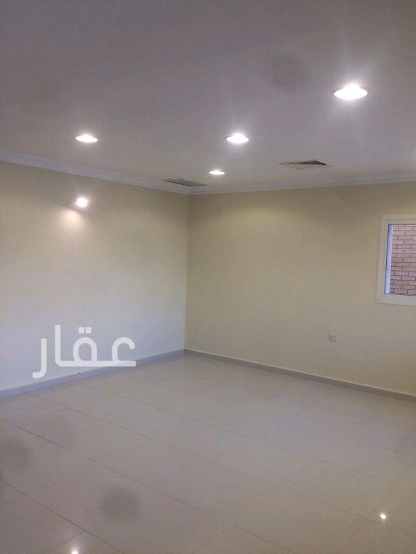 بيت للإيجار فى شارع 9 ، حي مبارك الكبير 01