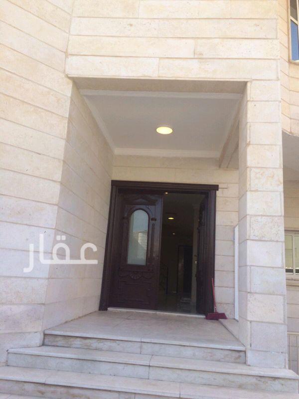 بيت للإيجار فى شارع 9 ، حي مبارك الكبير 2