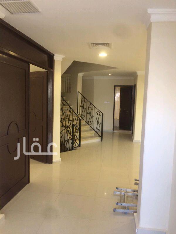 بيت للإيجار فى شارع 9 ، حي مبارك الكبير 4