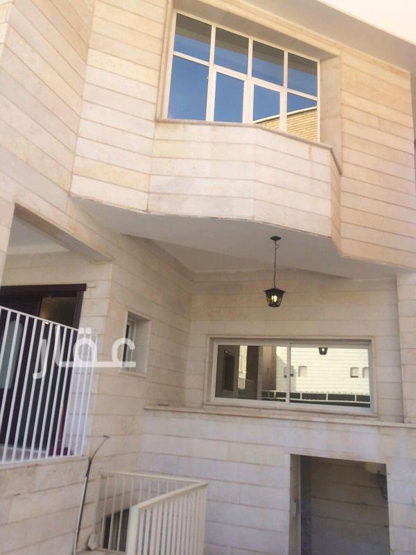 بيت للإيجار فى شارع 9 ، حي مبارك الكبير 41