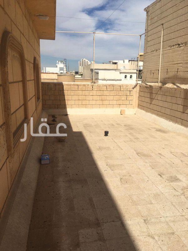 بيت للإيجار فى حديقة صباح السالم ، صباح السالم 0