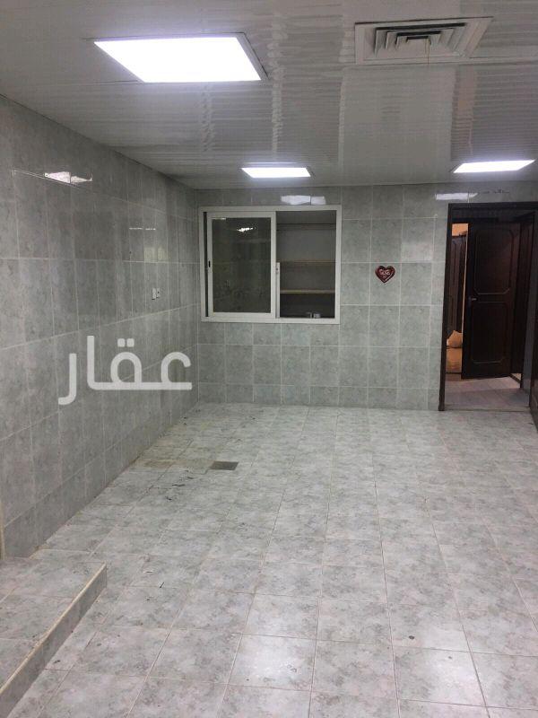 بيت للإيجار فى حديقة صباح السالم ، صباح السالم 01
