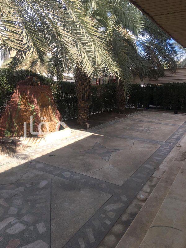 بيت للإيجار فى حديقة صباح السالم ، صباح السالم 6