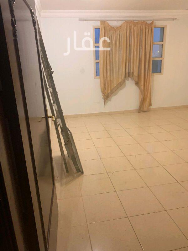 دور للإيجار فى شارع عبدالوهاب حسين القرطاس ، حي العديلية 01