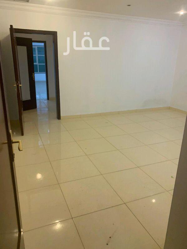 دور للإيجار فى شارع عبدالوهاب حسين القرطاس ، حي العديلية 2