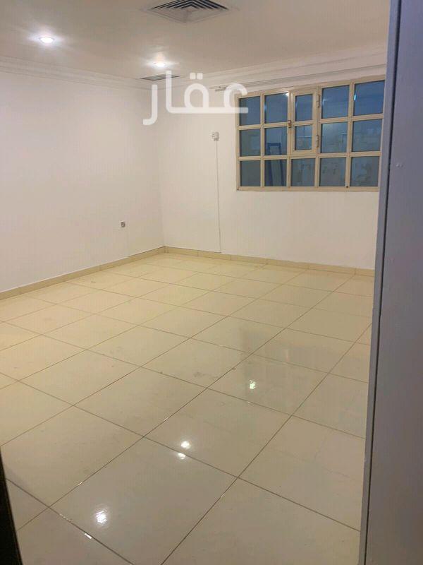 دور للإيجار فى شارع عبدالوهاب حسين القرطاس ، حي العديلية 41