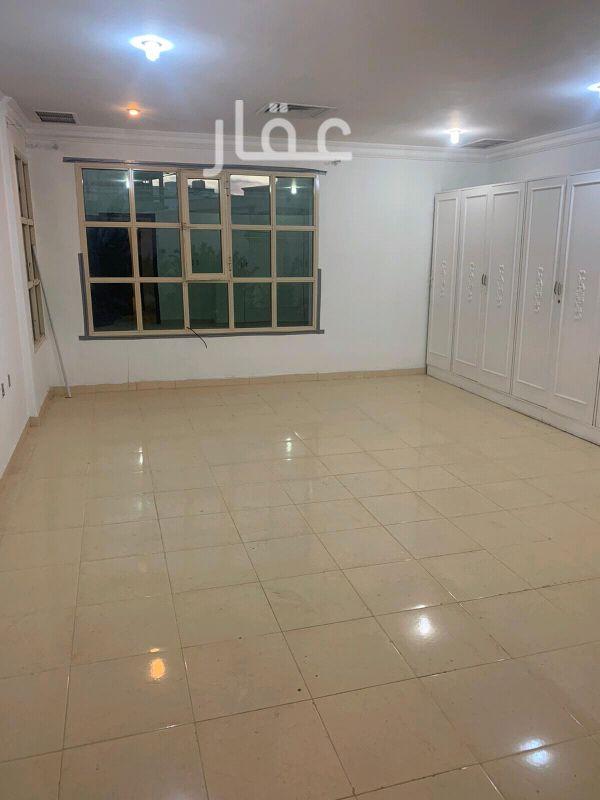 دور للإيجار فى شارع عبدالوهاب حسين القرطاس ، حي العديلية 6