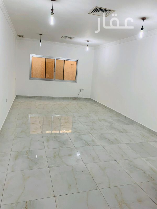 شقة للإيجار فى فرع جمعية القادسية 8 ، حي القادسية 2