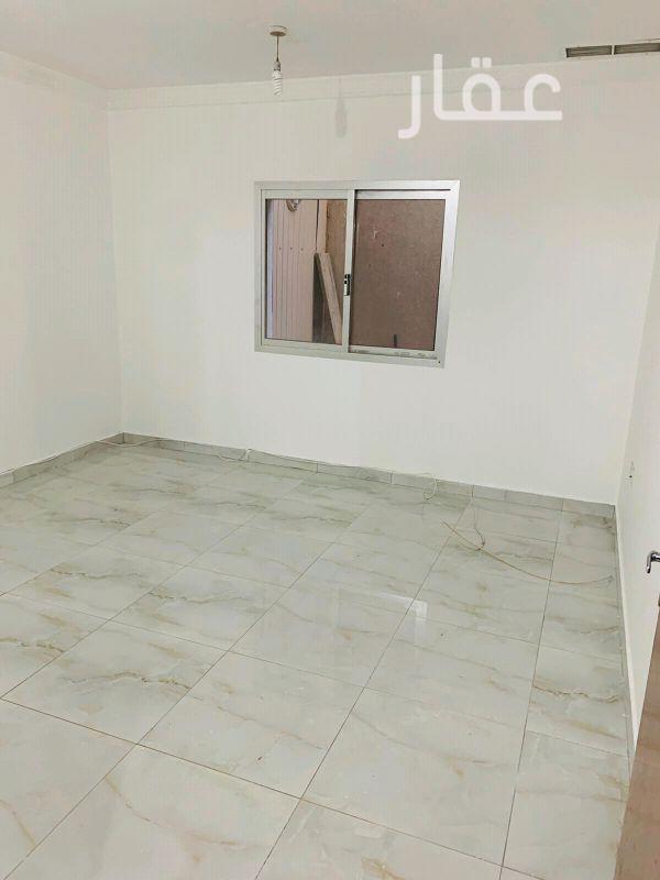 شقة للإيجار فى فرع جمعية القادسية 8 ، حي القادسية 21
