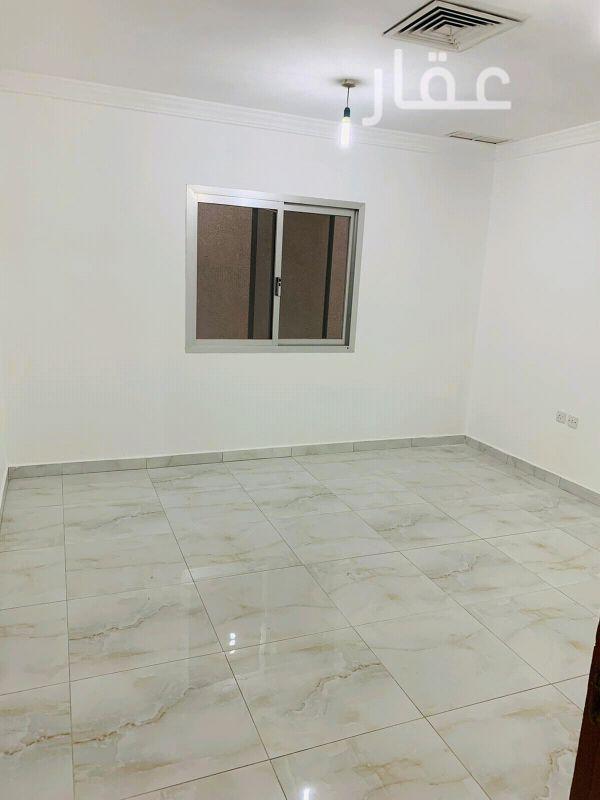 شقة للإيجار فى فرع جمعية القادسية 8 ، حي القادسية 6