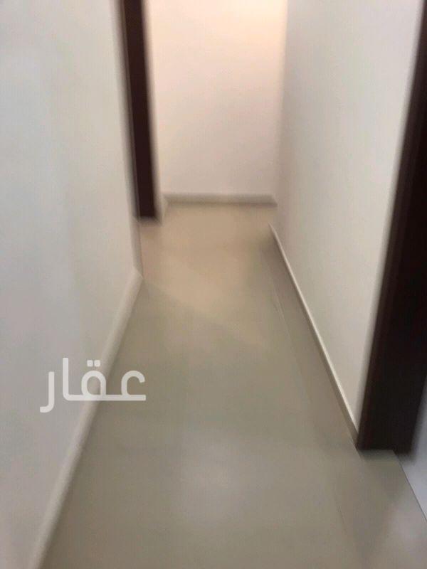 شقة للإيجار فى المسايل 01
