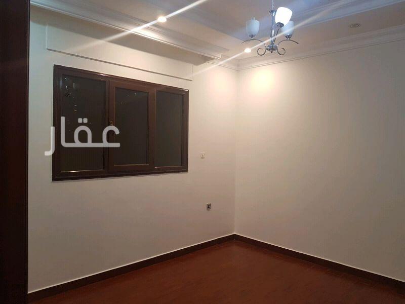 شقة للإيجار فى شارع 21 ، حي القادسية 01