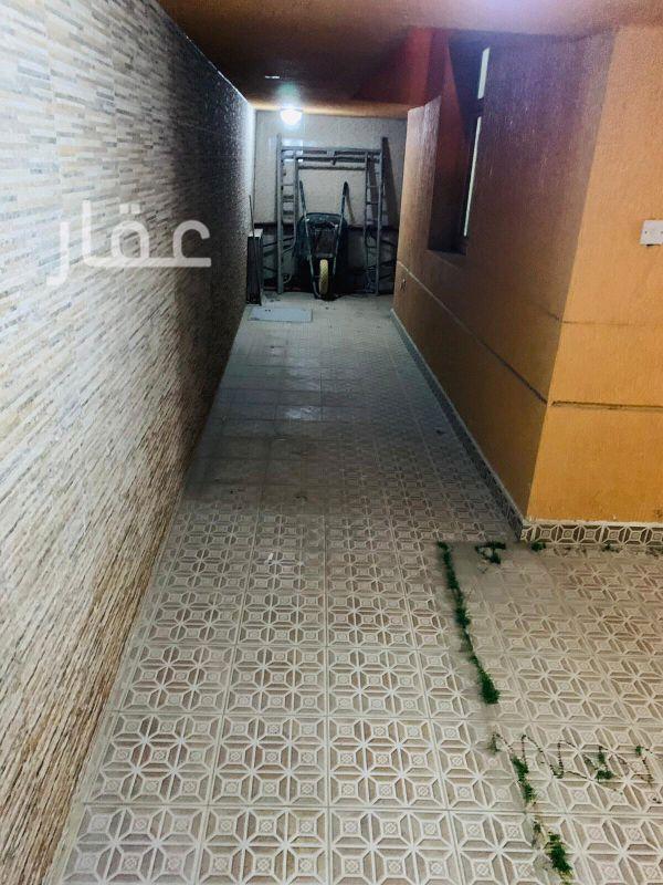 شقة للإيجار فى شارع 13 ، حي حطين ، مدينة الكويت 0