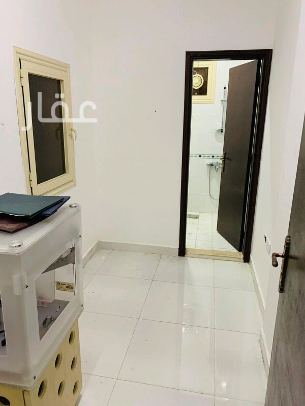 شقة للإيجار فى شارع 13 ، حي حطين ، مدينة الكويت 01