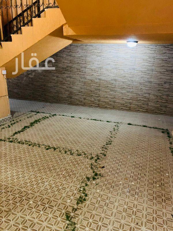 شقة للإيجار فى شارع 13 ، حي حطين ، مدينة الكويت 2