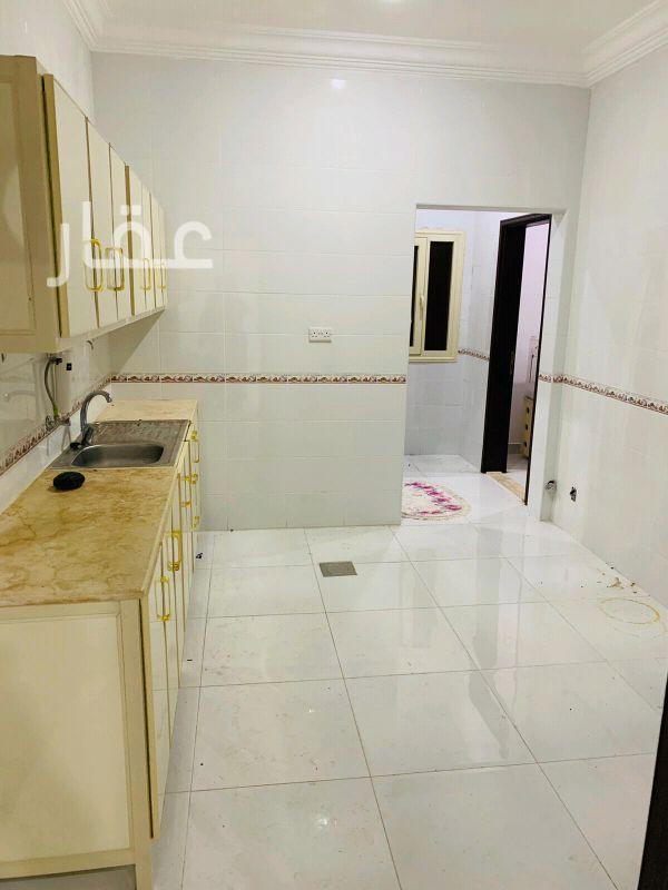 شقة للإيجار فى شارع 13 ، حي حطين ، مدينة الكويت 4