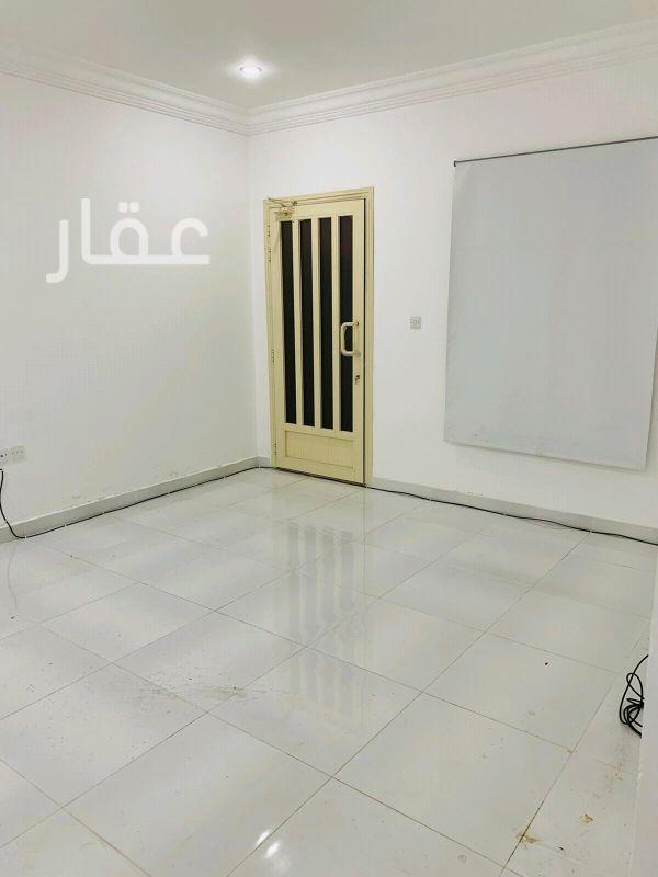 شقة للإيجار فى شارع 13 ، حي حطين ، مدينة الكويت 41