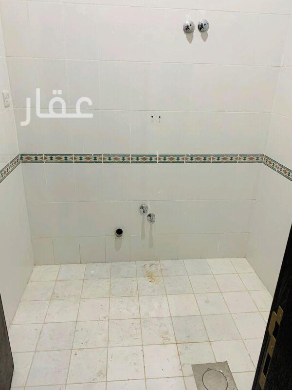 شقة للإيجار فى شارع 13 ، حي حطين ، مدينة الكويت 6