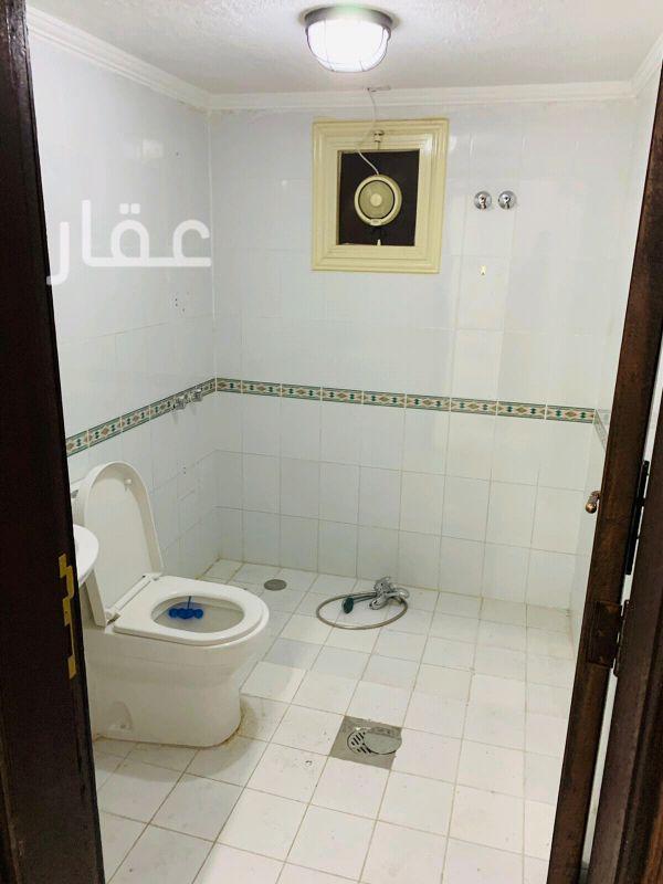 شقة للإيجار فى شارع 13 ، حي حطين ، مدينة الكويت 61