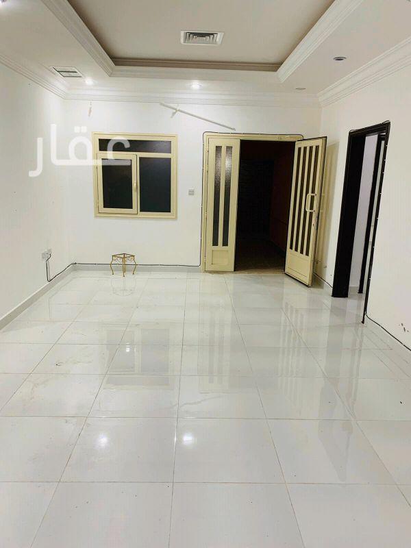 شقة للإيجار فى شارع 13 ، حي حطين ، مدينة الكويت 8