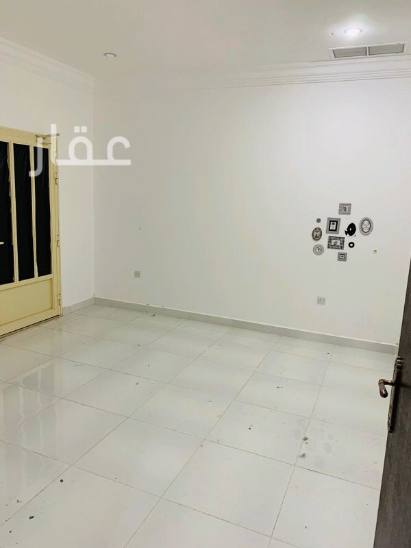 شقة للإيجار فى شارع 13 ، حي حطين ، مدينة الكويت 81