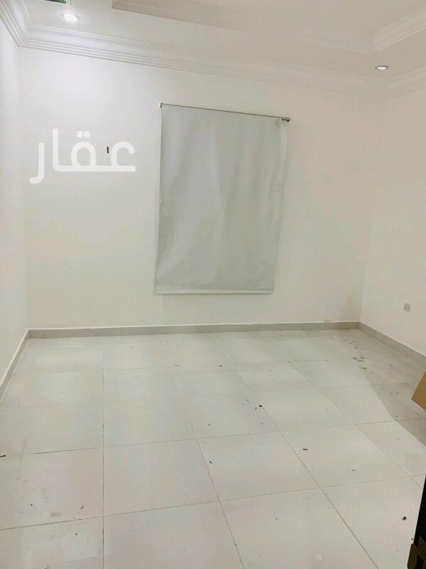 شقة للإيجار فى شارع 13 ، حي حطين ، مدينة الكويت 10