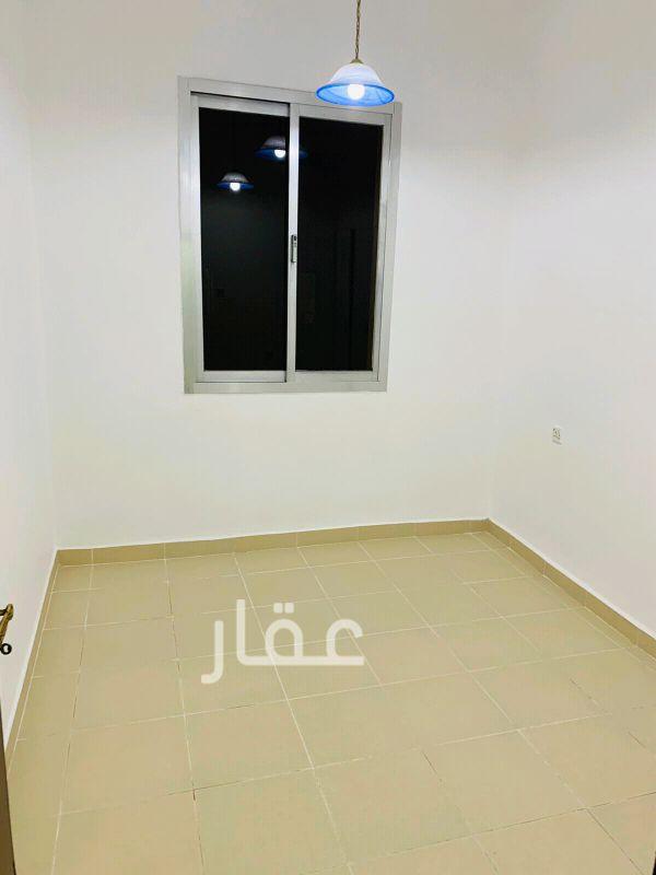 شقة للإيجار فى شارع 14 ، الجابرية 0