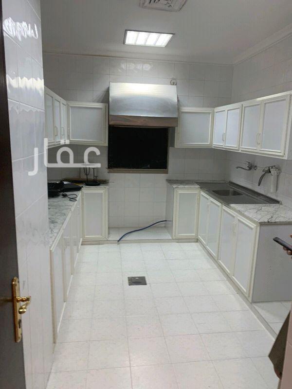 شقة للإيجار فى شارع 418 ، حي الشهداء 0