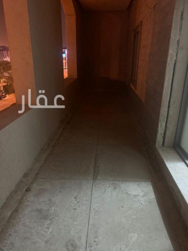 شقة للإيجار فى شارع 418 ، حي الشهداء 21