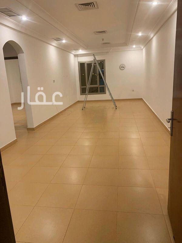 شقة للإيجار فى شارع 418 ، حي الشهداء 41