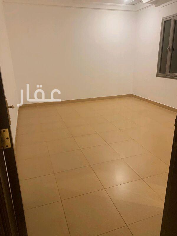 شقة للإيجار فى شارع 418 ، حي الشهداء 6
