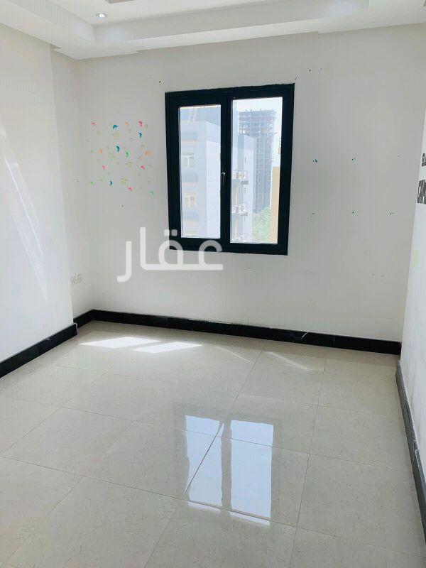 شقة للإيجار فى الشارع الاول ، صباح السالم 01
