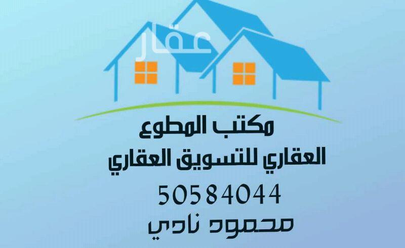 شقة للإيجار فى الجابرية مول ، شارع Street 104 ، الجابرية 0