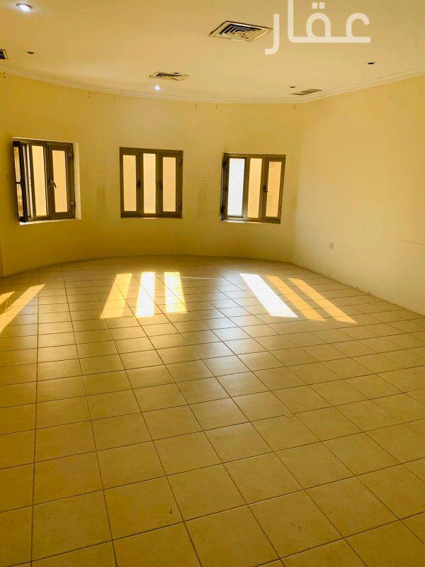 شقة للإيجار فى شارع ابراهيم حسين المعرفي ، مدينة الكويت 0